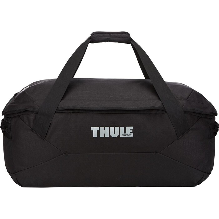 Сумка Thule Go Pack (800202)