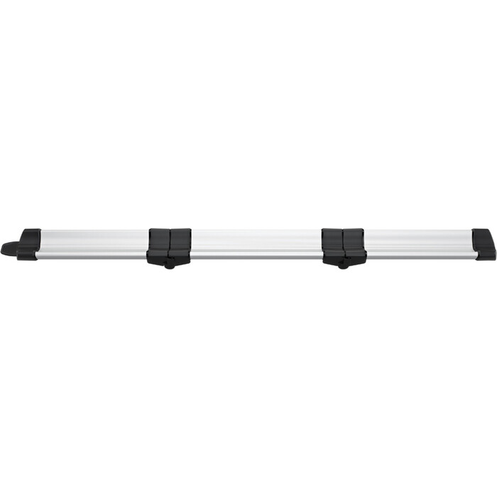 Складная рампа Thule для облегчения погрузки и разгрузки Foldable Loading Ramp (933-4)