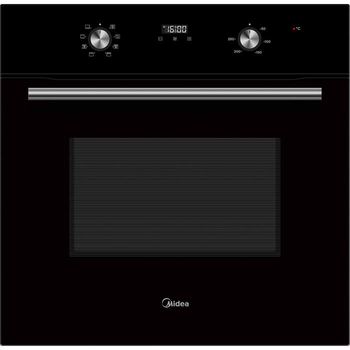 Электрический духовой шкаф Midea MO57103GB