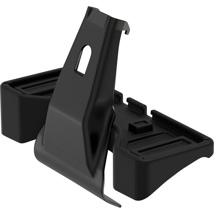 Установочный комплект для багажника Thule Kit 1557