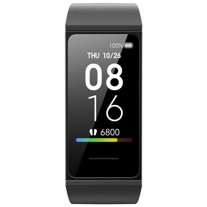 Фитнес-браслет Xiaomi Mi Band 4С (MGW4064GL)