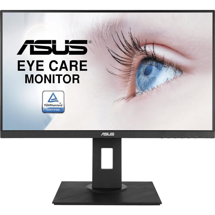 Монитор Asus VA24DQLB