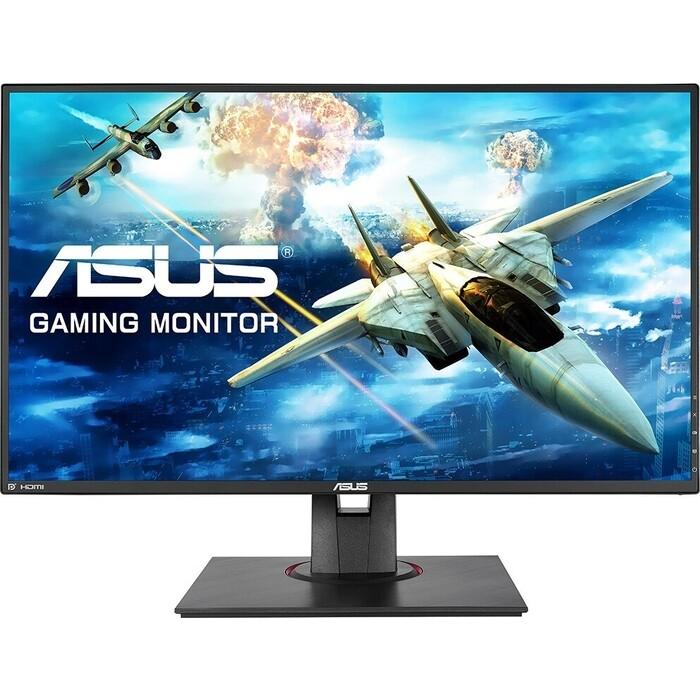 Монитор Asus VG278QF