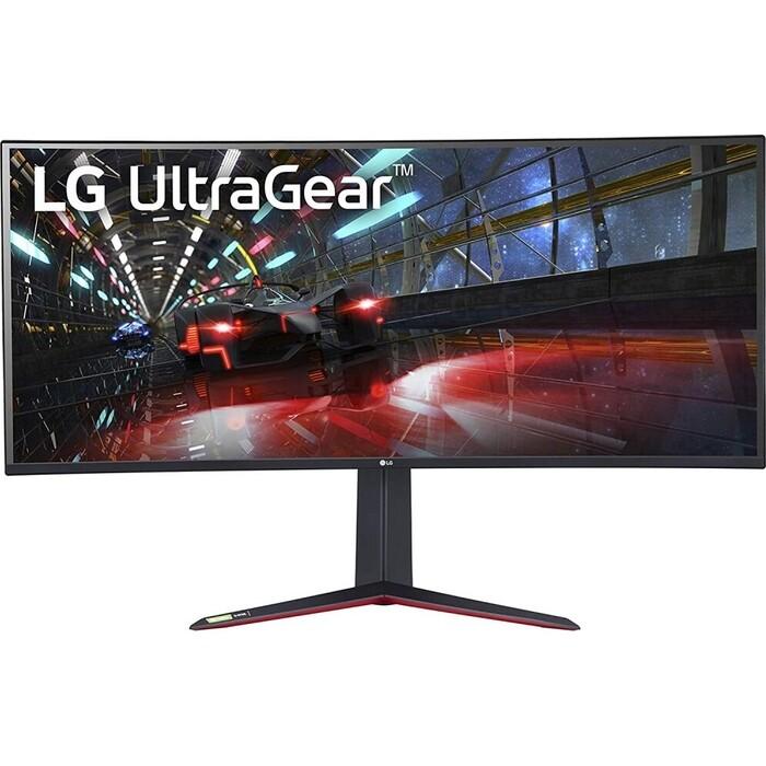 Монитор LG 38GN950-B