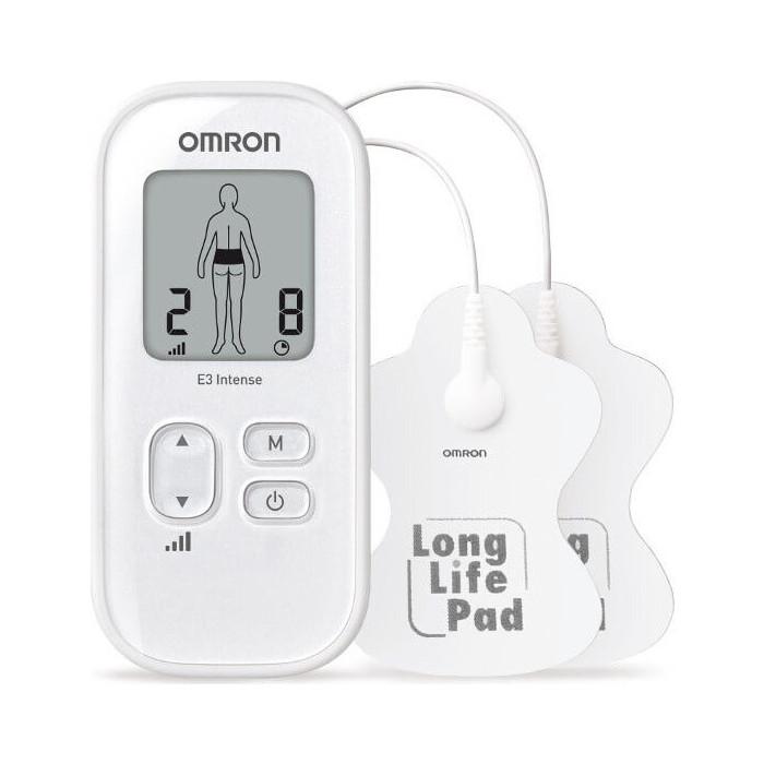 Миостимулятор OMRON Е3 Intense