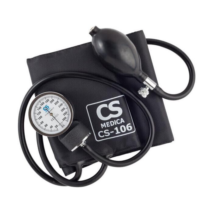 Тонометр CS MEDICA CS-106