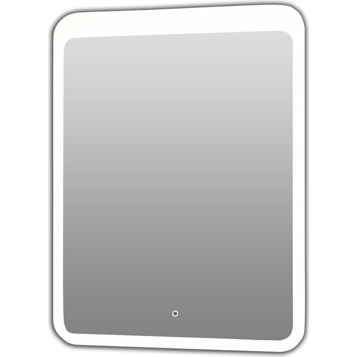 Зеркало Veneciana Adda 80 сенсор, подогрев (68018) кондиционеры  подогрев  охлаждение