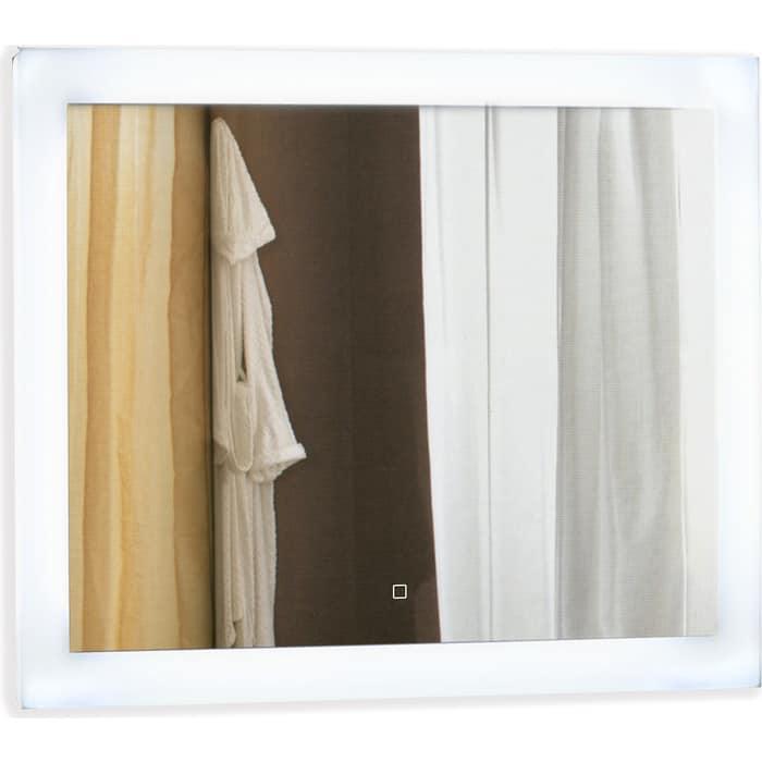Зеркало Veneciana Panaro 120 сенсор, подогрев (612007) кондиционеры  подогрев  охлаждение