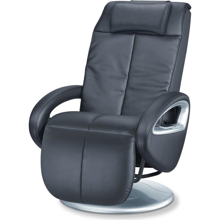 Массажное кресло Beurer MC3800