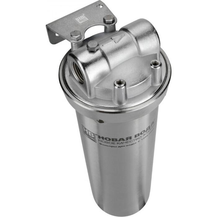 Предфильтр Новая Вода A082 для горячей воды