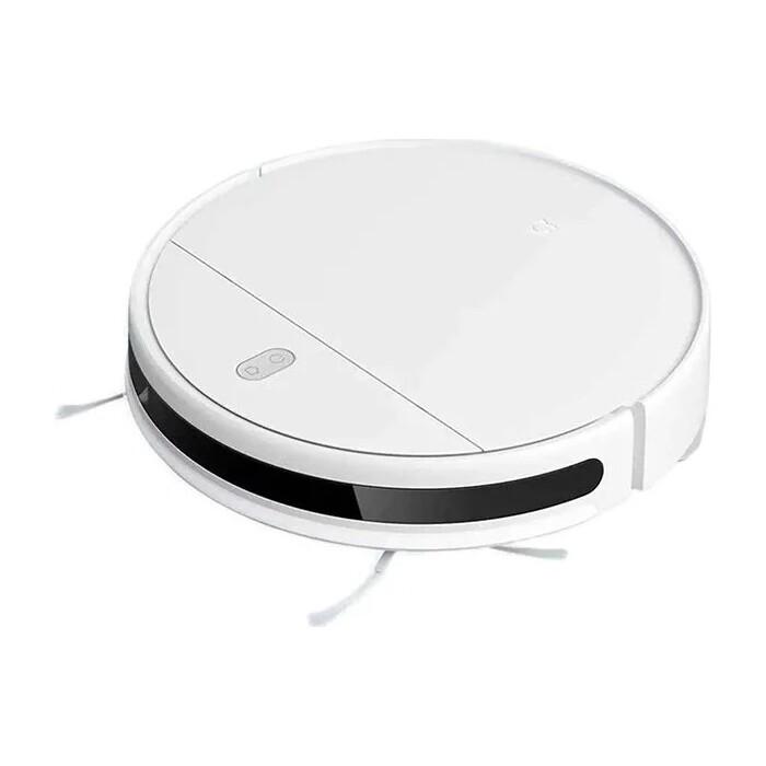 Робот-пылесос Xiaomi Mi Robot Vacuum-Mop Essential (SKV4136GL)