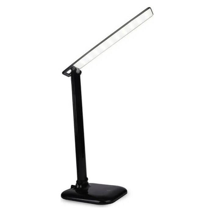 Настольная лампа Ambrella light Desk DE501
