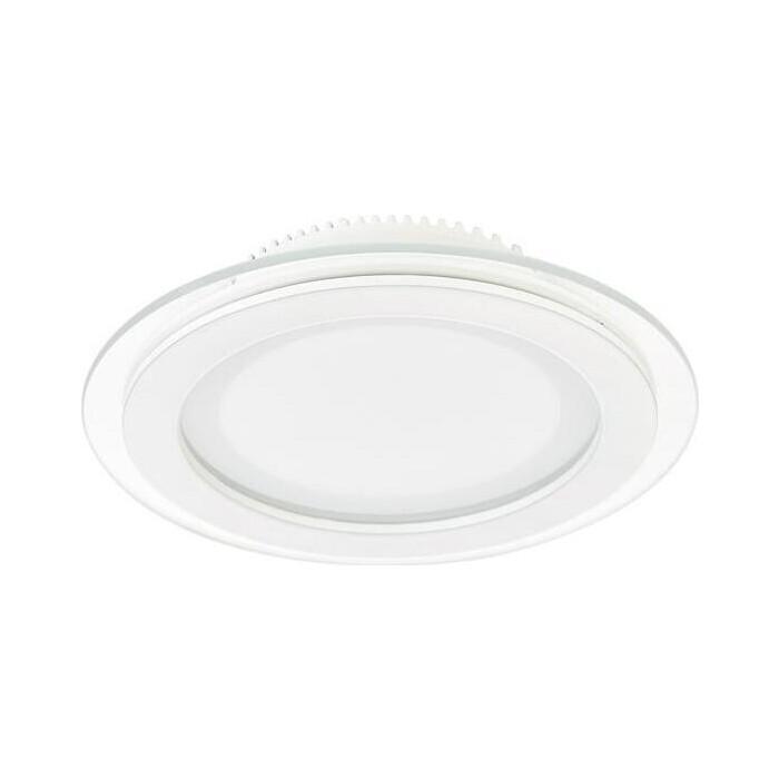 Светильник Ambrella light Встраиваемый светодиодный Led Downlight 302206
