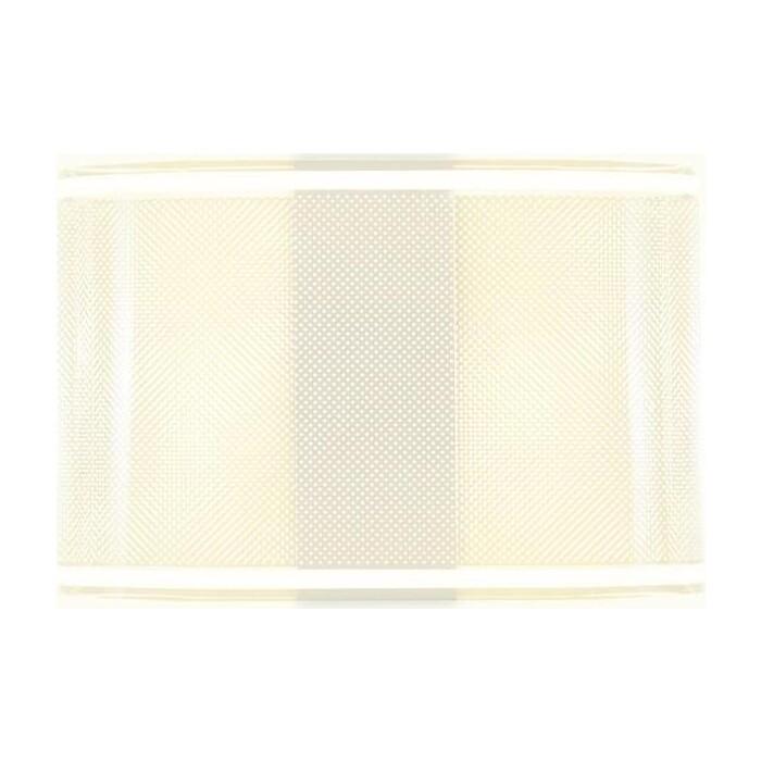 Светильник Ambrella light Настенный светодиодный Original FA619