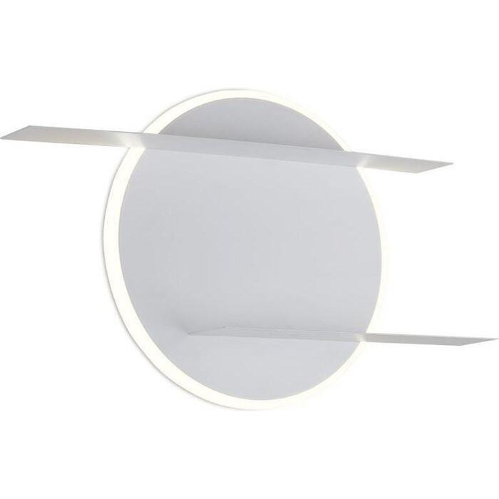 Светильник Ambrella light Настенный светодиодный Sota FW102