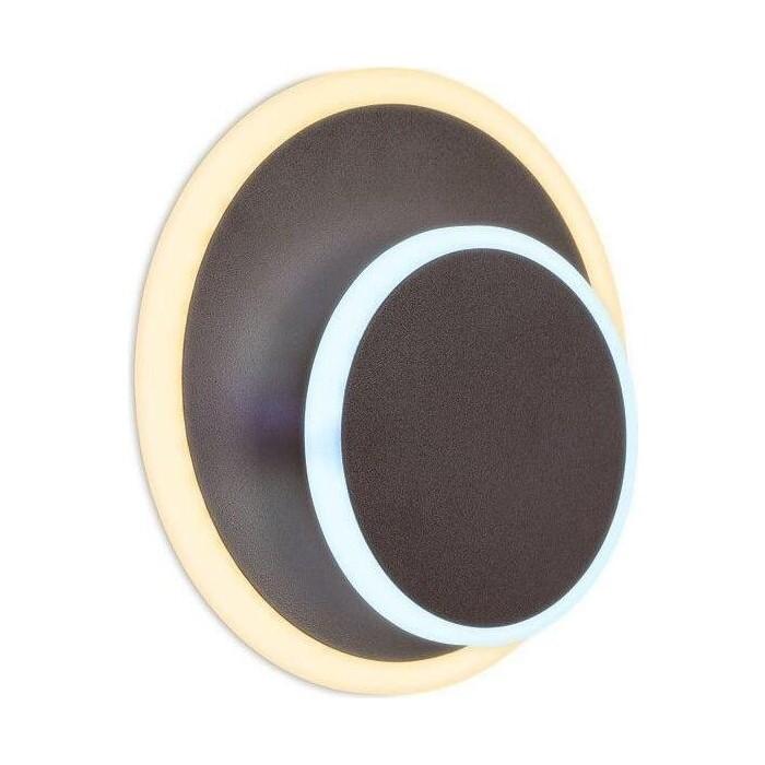 Светильник Ambrella light Настенный светодиодный Sota FW107