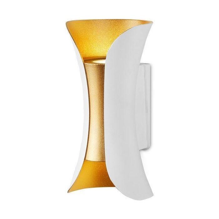 Светильник Ambrella light Настенный светодиодный Sota FW194