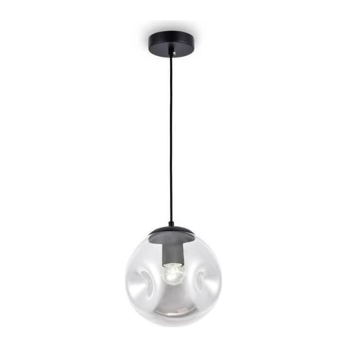 Светильник Ambrella light Подвесной Traditional TR3511