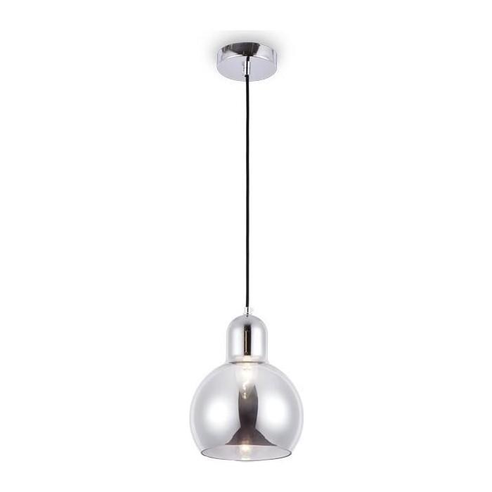Светильник Ambrella light Подвесной Traditional TR3516