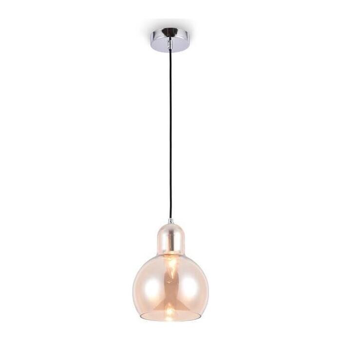 Светильник Ambrella light Подвесной Traditional TR3517
