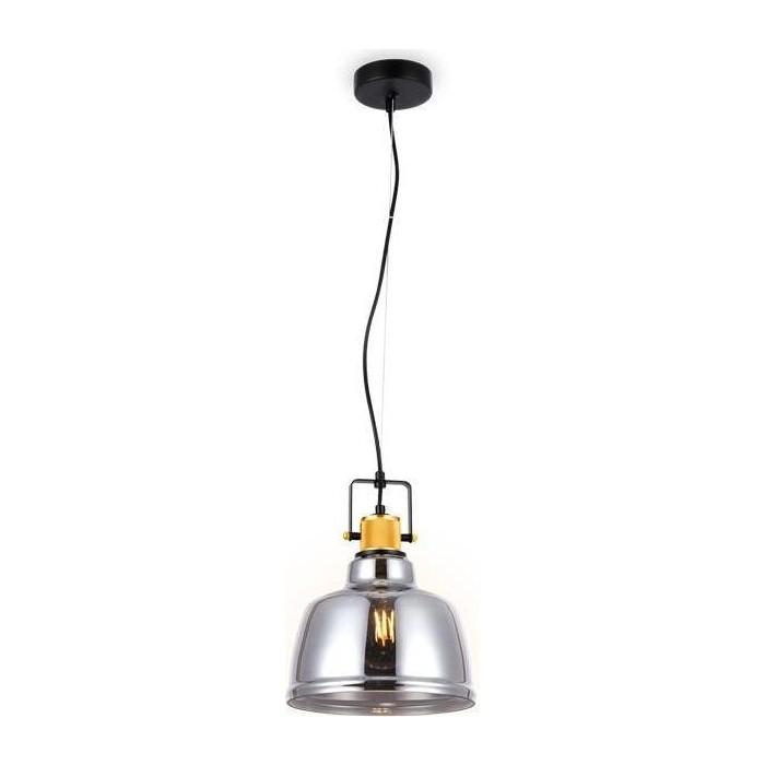 Светильник Ambrella light Подвесной Traditional TR3527