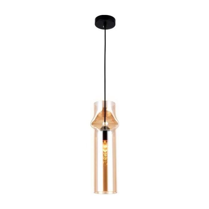 Светильник Ambrella light Подвесной Traditional TR3560