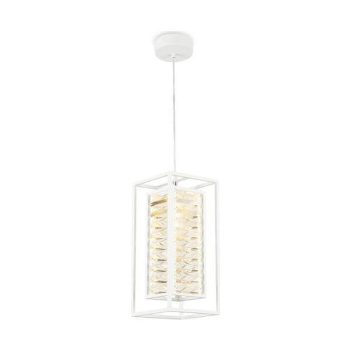 Светильник Ambrella light Подвесной Traditional TR5042