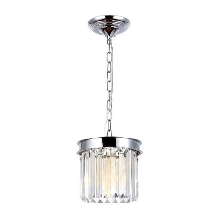 Светильник Ambrella light Подвесной Traditional TR5101