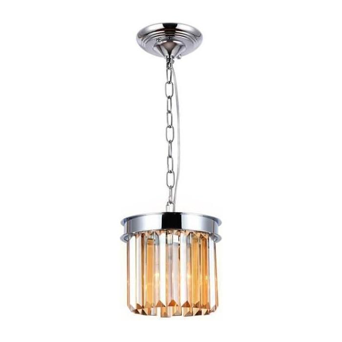 Светильник Ambrella light Подвесной Traditional TR5102