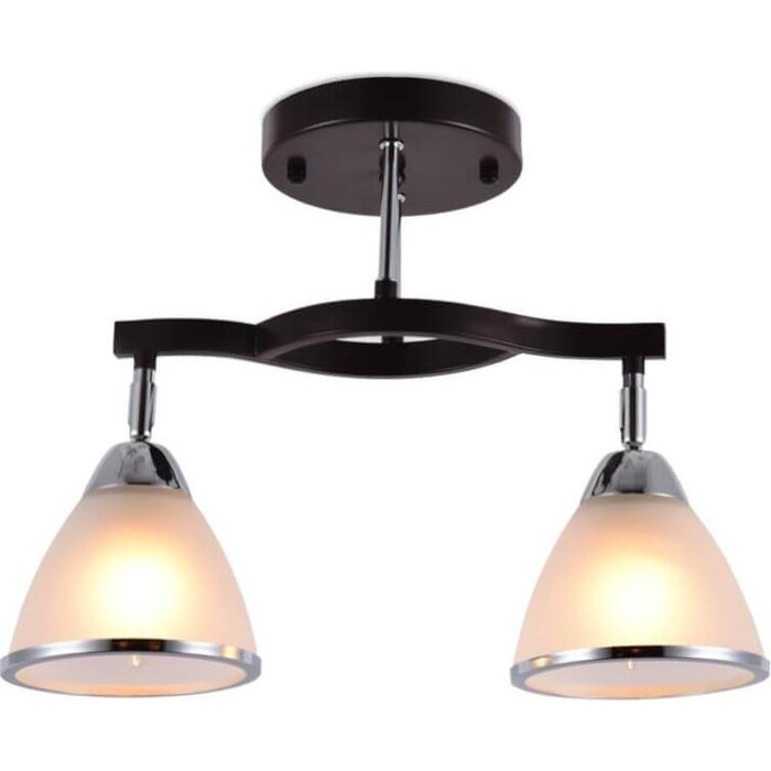 Люстра Ambrella light Потолочная Traditional TR3111