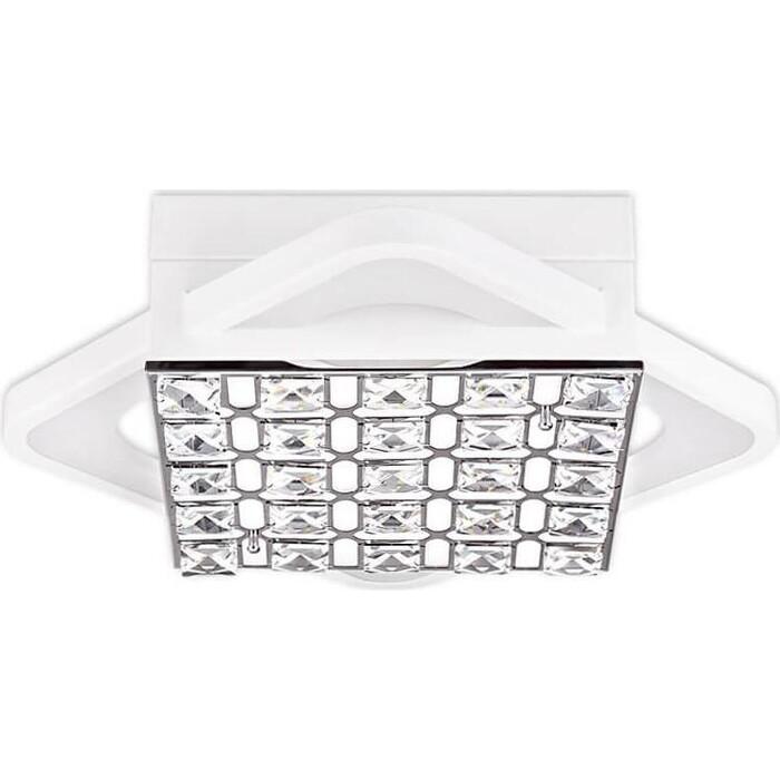 Светильник Ambrella light Потолочный светодиодный Ice FA122