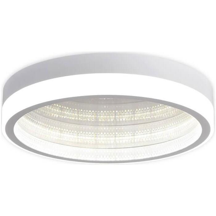 Светильник Ambrella light Потолочный светодиодный Ice FA9431