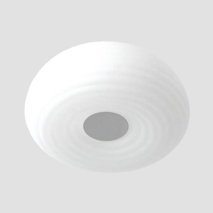 Светильник Ambrella light Потолочный светодиодный Orbital Cloud FC355L WH 30W D300