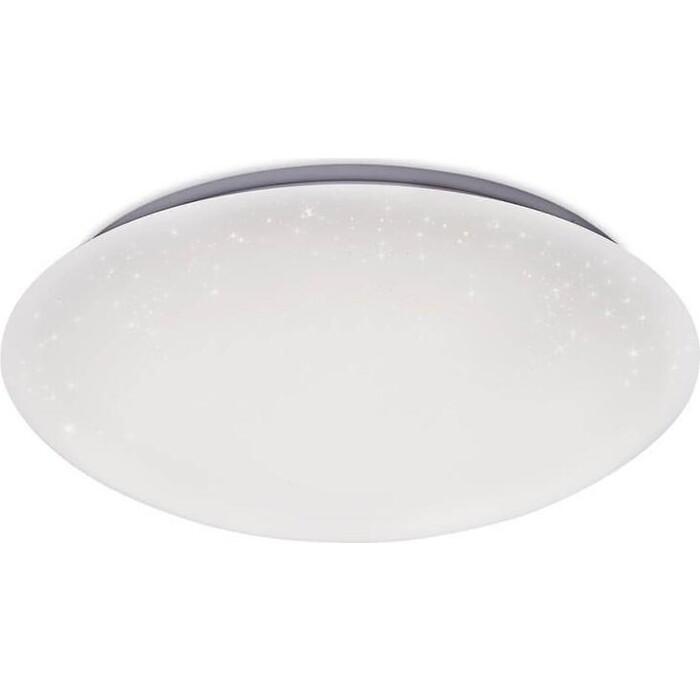 Светильник Ambrella light Потолочный светодиодный Orbital FF41
