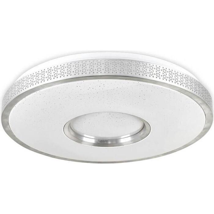 Светильник Ambrella light Потолочный светодиодный Original Design FF82