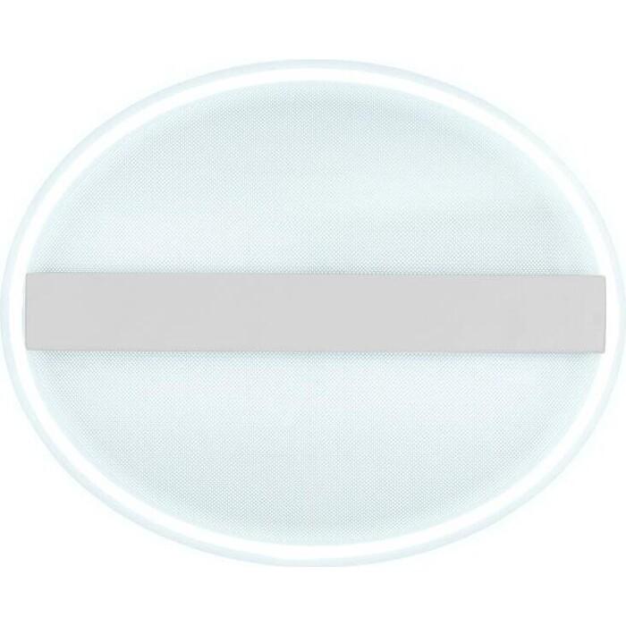 Светильник Ambrella light Потолочный светодиодный Original FA606