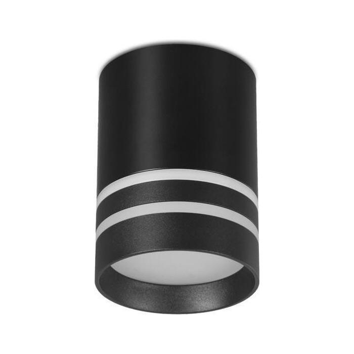 Светильник Ambrella light Потолочный светодиодный Techno Spot TN242