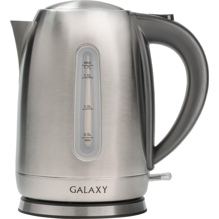 Чайник электрический GALAXY GL 0324
