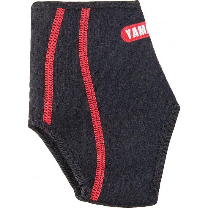 Бандаж Yamaguchi Aeroprene Ankle Support (черный, размер XL)