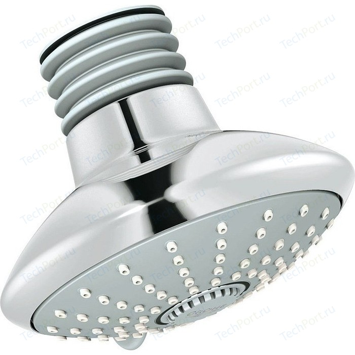 Верхний душ Grohe Euphoria massage (27235000)