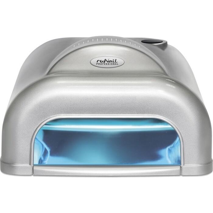 Лампа для маникюра UV Runail SM-913