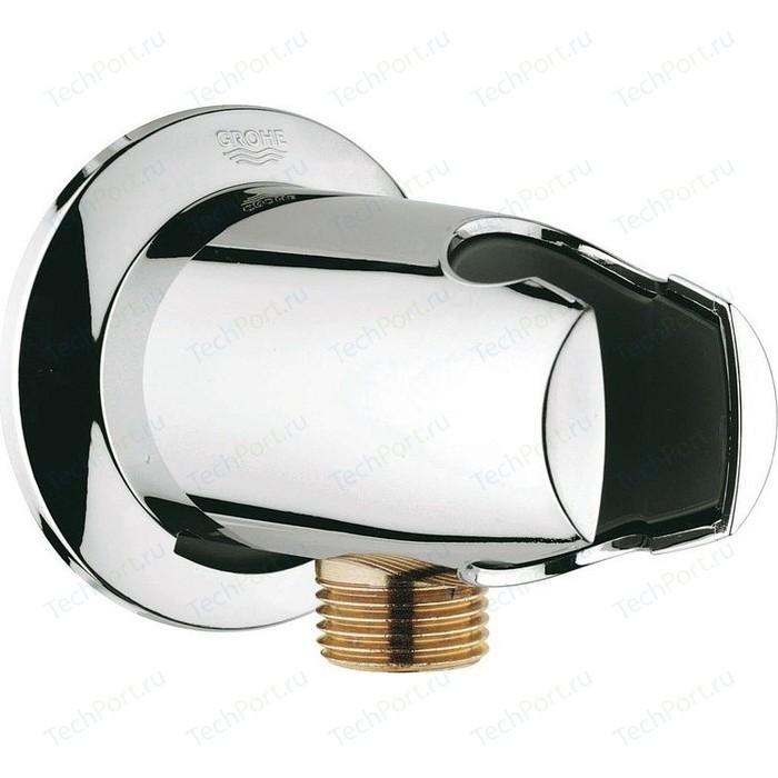 Подключение для шланга Grohe Movario (28406000)