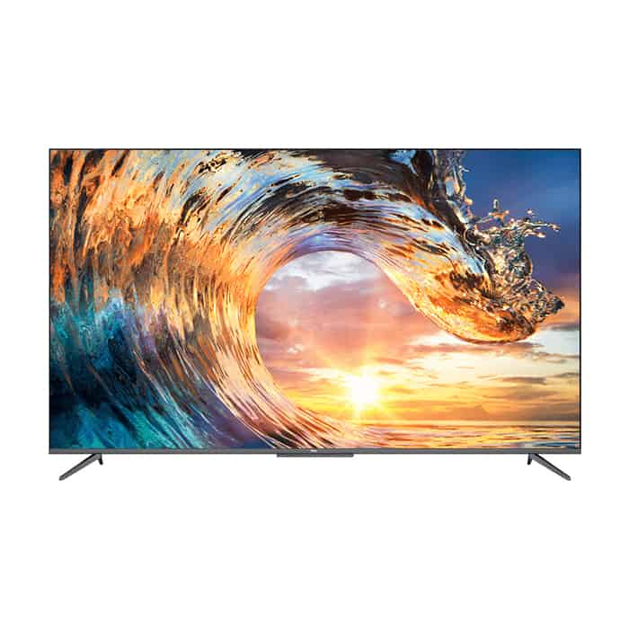 LED Телевизор TCL 50P717