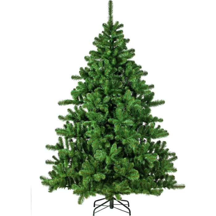 Елка искусственная Triumph Tree НОРВЕЖСКАЯ 155 СМ ЗЕЛЕНАЯ