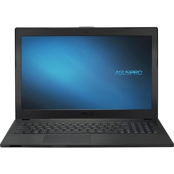 Ноутбук Asus PRO P2540FB-DM0363 (Core i3 8145U/8Gb/256Gb SSD/noDVD/MX110 2Gb/DOS) (90NX0241-M05120)
