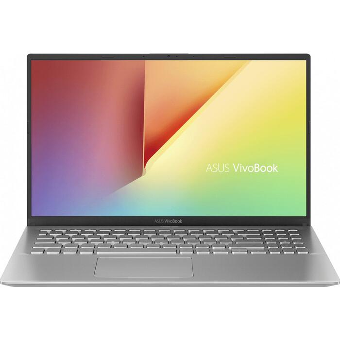 Ноутбук Asus X512DA-EJ577 (AMD Ryzen 3 3200U/8Gb/512Gb SSD/noDVD/Vega 3/Endless) (90NB0LZ2-M22900)