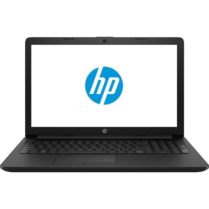 Ноутбук HP 15-db1207ur/s (AMD Ryzen 5 3500U/4Gb/512Gb SSD/noDVD/Vega 8/W10) (104G3EA)