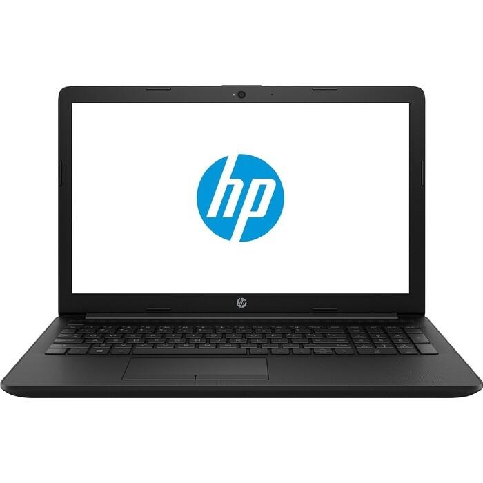 Ноутбук HP 15-db1209ur/s (AMD Ryzen 7 3700U/8Gb/512Gb SSD/noDVD/Vega 10/DOS) (104G5EA)