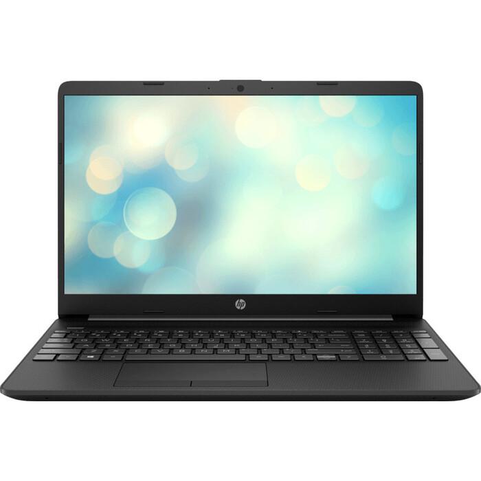 Ноутбук HP 15s-dw2024ur/s (Core i3 1005G1/8Gb/512Gb SSD/noDVD/VGA int/DOS) (104K6EA)