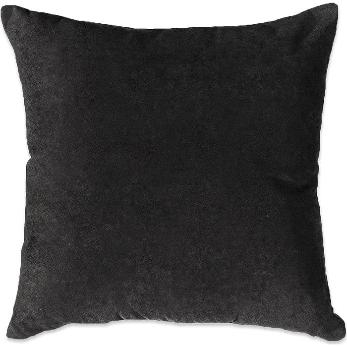 Декоративная подушка Mypuff Темная ночь мебельная ткань pil_471